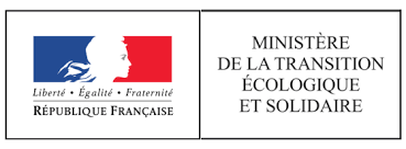 Membres organisationnels | SIFÉE