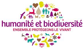 Humanité et biodiversité — Wikipédia