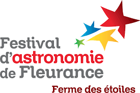 CEA - Festival d'astronomie de Fleurance