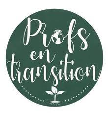 Profs en transition   LaClasse.fr